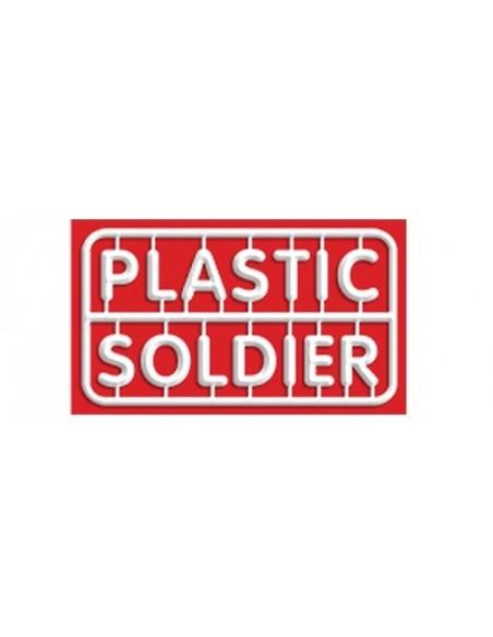 Plastic Soldier Company