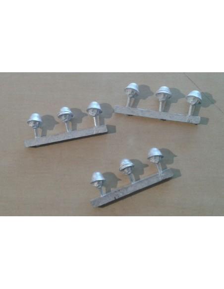 20mm Cascs txecs (m)