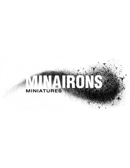 Minairons Miniatures