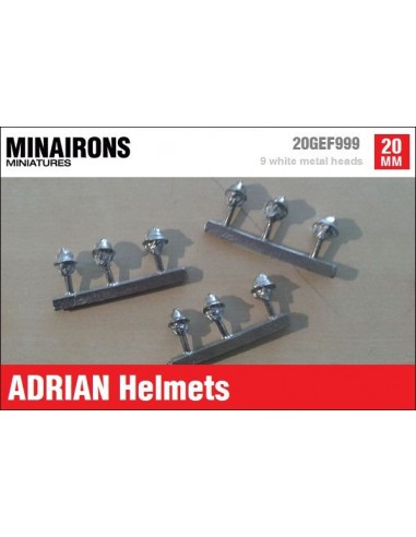 20mm Cascos Adrián (m)