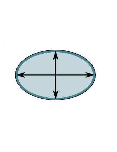 Elliptic Bases