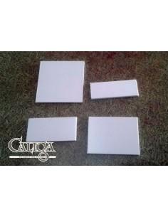 Bases rectangulars
