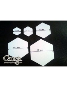 Bases hexagonals