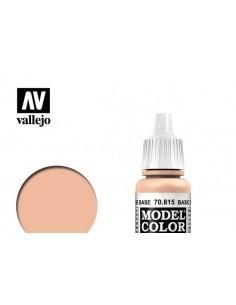 70.815 Basic Skin Tone