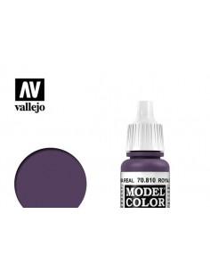 70.810 Royal Purple