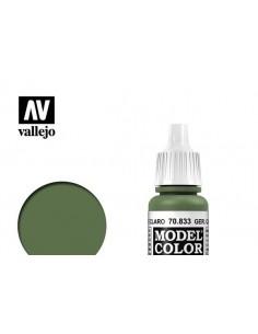 70.833 Camo Light Green