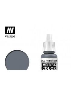 70.992 Neutral Grey