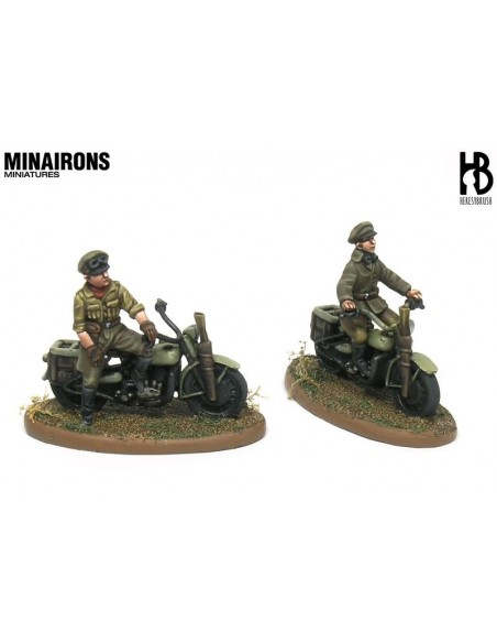 20mm Motoristes republicans