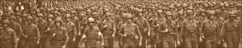 Minairons 1:100 WW2