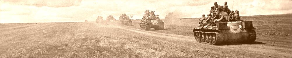 Minairons 1/100 vehículos 2ªGM