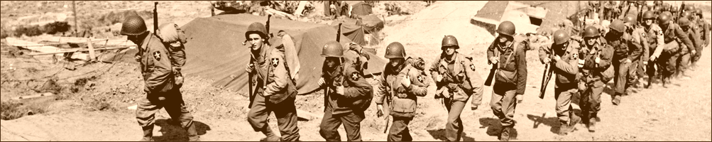 Minairons 15mm WW2 figures