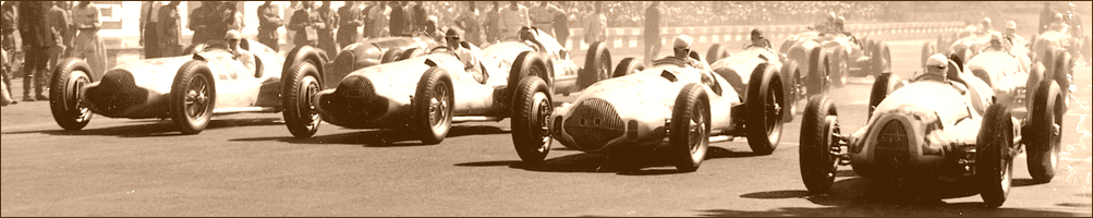 Minairons 1/72 autos de competició