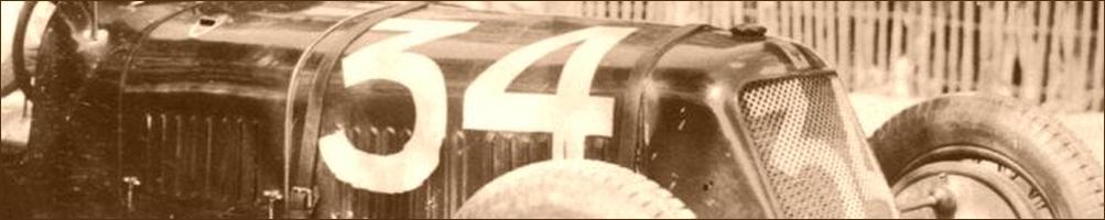 Minairons 1/72 calcomanías Grand Prix