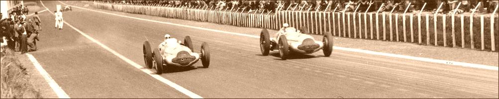 Minairons 1:100 Grand Prix