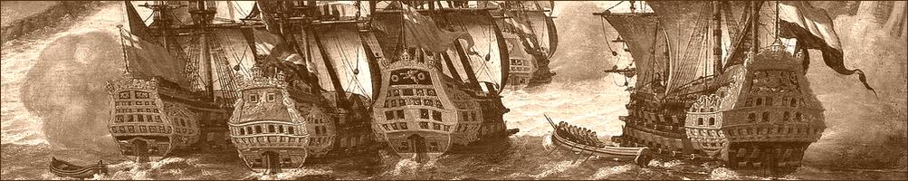 Vaixells a 1/600