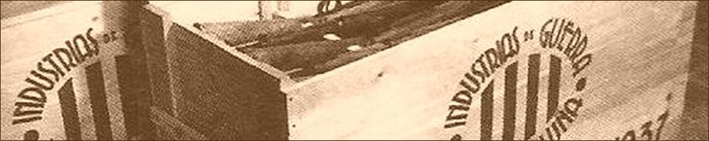 Minairons 1/72 recambios