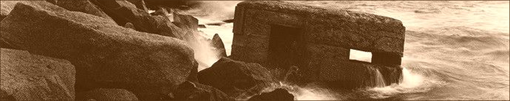 Minairons 1:100 scenery