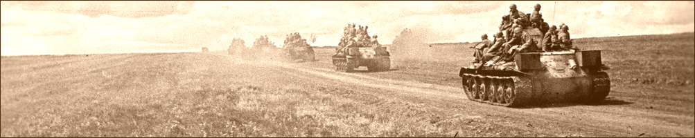 Minairons 1/72 vehicles 2ªGM