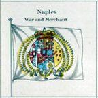 Naples ensign