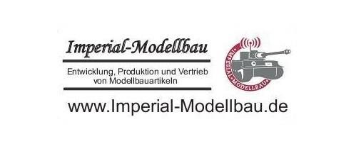 Imperial-Modellbau